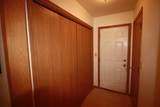 4904 Aberdeen Dr - Photo 14