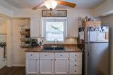 6208 54th Ave - Photo 10