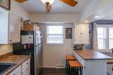6208 54th Ave - Photo 11
