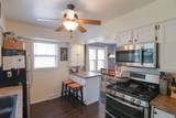 6208 54th Ave - Photo 12