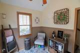 6208 54th Ave - Photo 13