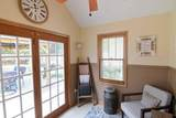 6208 54th Ave - Photo 14
