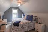 6208 54th Ave - Photo 17