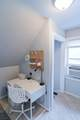 6208 54th Ave - Photo 19