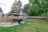 6208 54th Ave - Photo 24