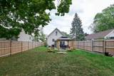 6208 54th Ave - Photo 25