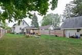 6208 54th Ave - Photo 26
