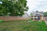 6208 54th Ave - Photo 27