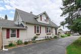 6208 54th Ave - Photo 29