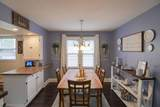 6208 54th Ave - Photo 8