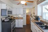6208 54th Ave - Photo 9