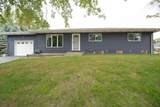 6237 238th Ave - Photo 1