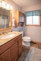6237 238th Ave - Photo 15