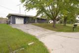 6237 238th Ave - Photo 2