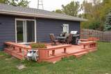 6237 238th Ave - Photo 4