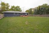 6237 238th Ave - Photo 5