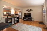 6237 238th Ave - Photo 8