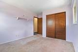 1822 16th Ave - Photo 12