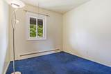 1822 16th Ave - Photo 13