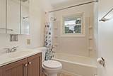 1822 16th Ave - Photo 15