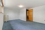 1822 16th Ave - Photo 19
