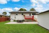 1822 16th Ave - Photo 20