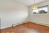 1822 16th Ave - Photo 6