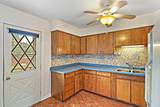1822 16th Ave - Photo 8