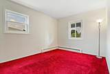 1822 16th Ave - Photo 9