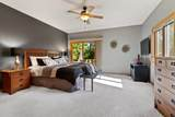 2524 Countryside Dr - Photo 13