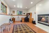 2524 Countryside Dr - Photo 23