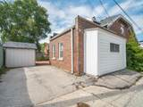 621 Bell Ave - Photo 24
