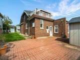 621 Bell Ave - Photo 26