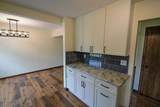 14521 Lincoln Ave - Photo 10
