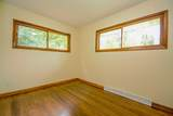 14521 Lincoln Ave - Photo 11