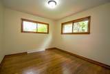 14521 Lincoln Ave - Photo 12