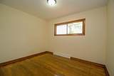 14521 Lincoln Ave - Photo 13