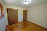 14521 Lincoln Ave - Photo 14