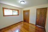 14521 Lincoln Ave - Photo 15
