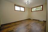 14521 Lincoln Ave - Photo 16