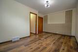 14521 Lincoln Ave - Photo 17