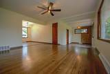 14521 Lincoln Ave - Photo 2