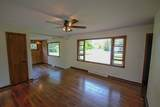 14521 Lincoln Ave - Photo 3