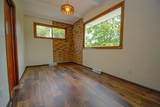14521 Lincoln Ave - Photo 4