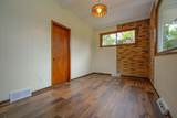14521 Lincoln Ave - Photo 5