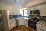 14521 Lincoln Ave - Photo 8