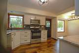 14521 Lincoln Ave - Photo 9