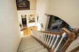 1137 Colonial Dr - Photo 29