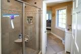 1137 Colonial Dr - Photo 35