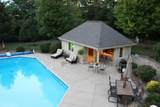 1137 Colonial Dr - Photo 4